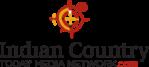 ictmn-web-logo-200x90