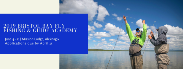 2019 Bristol Bay Fly Fishing & Guide Academy.png